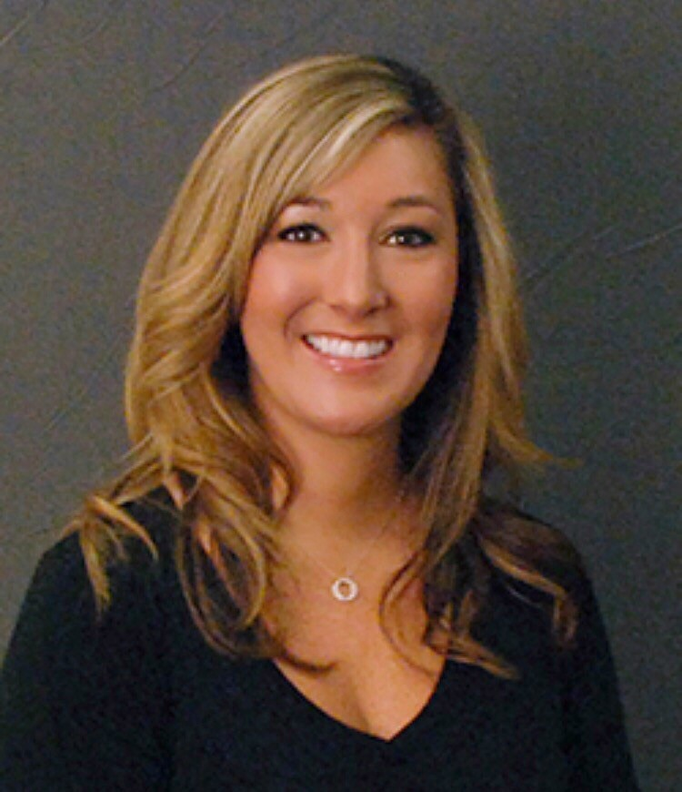 Leah Tackett
