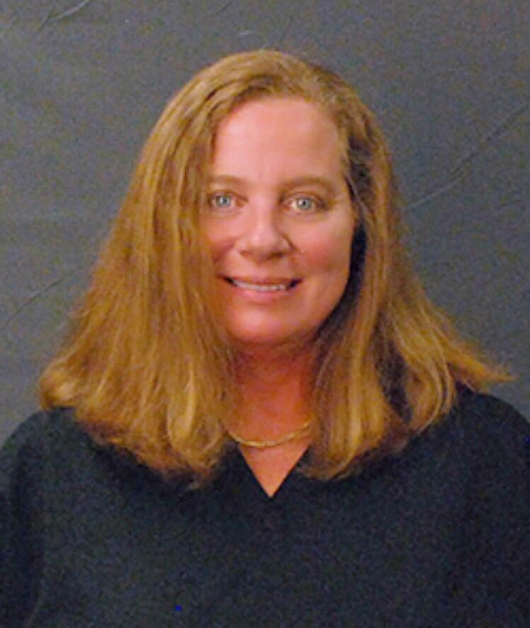 Lisa Whitt